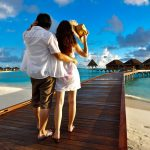 Honeymoons in Florida: the Best of the Sunshine State